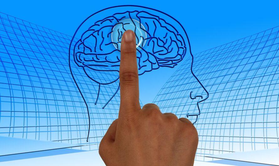 7 Powodów Dlaczego Warto Rozwiązywać Zagadki Logiczne
