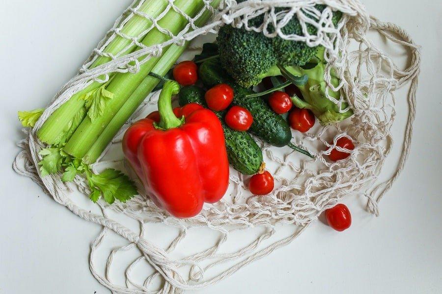 zagadka o warzywach
