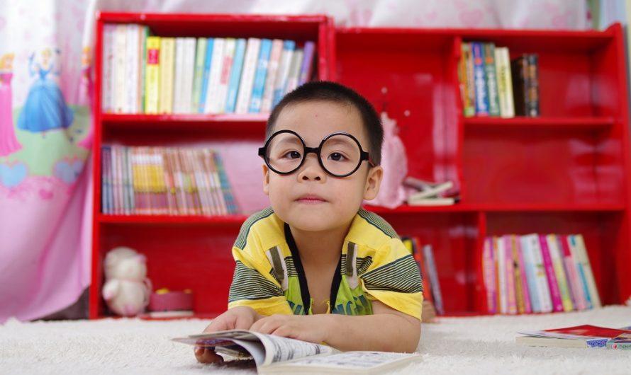 Zagadki I Łamigłówki Dla Dzieci