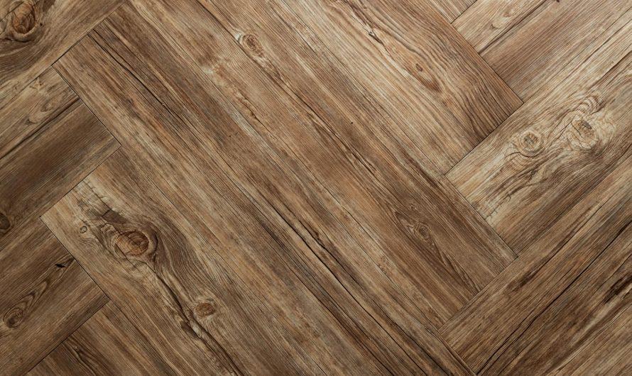 Najczęstsze błędy podczas cyklinowania podłogi – jak ich uniknąć?