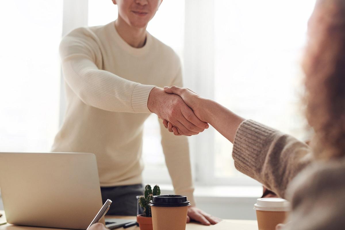 zagadki logiczne na rozmowie kwalifikacyjnej