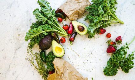 zagadki o warzywach